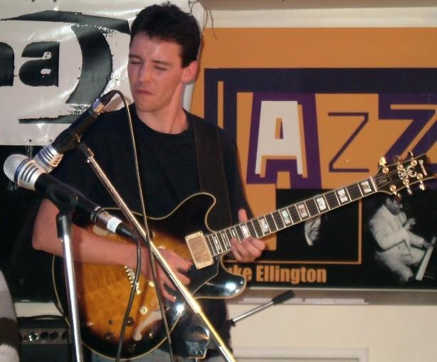 unterricht gitarre mannheim